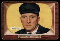 Edwin Hurley [GOOD]