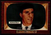 A.J. Donatelli [EXMT]