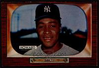 Elston Howard [EX MT]