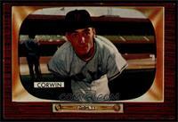 Al Corwin [EXMT]