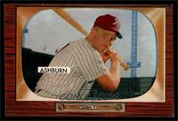 Richie Ashburn [EX MT]