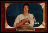 Bob Feller [EXMT]