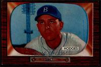 Gil Hodges [EX MT]