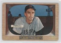 Jim Piersall [Good to VG‑EX]