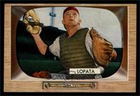 Stan Lopata [NM]