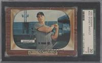 Mickey Mantle [SGC 30]