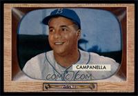 Roy Campanella [EXMT]