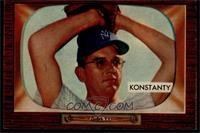 Jim Konstanty [EXMT]