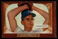 Jim Konstanty [EX]