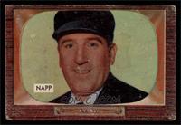 Larry Napp [FAIR]