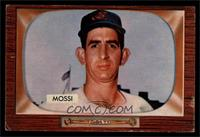 Don Mossi [VG]