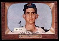 Don Mossi [VG EX]