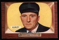 Edwin Hurley [VGEX]