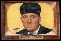 Edwin Hurley [FAIR]