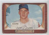 Bob Hooper