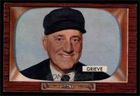 Bill Grieve [EXMT]