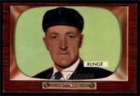 Ed Runge [EXMT]