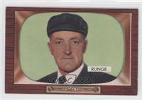 Ed Runge