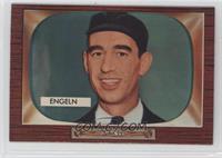 William Engeln [PoortoFair]