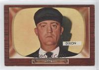 Hal H. Dixon