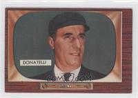 A.J. Donatelli