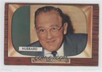 Cal Hubbard