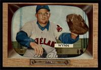 Early Wynn [EXMT]
