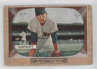 Tom Umphlett [GoodtoVG‑EX]