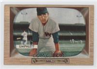 Tom Umphlett