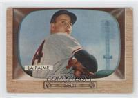 Paul LaPalme [GoodtoVG‑EX]