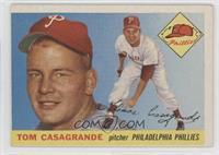 Tom Casagrande