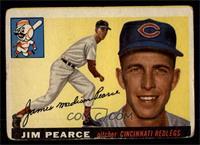 Jim Pearce [GOOD]