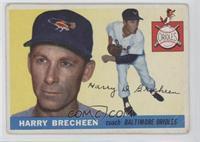 Harry Brecheen [PoortoFair]