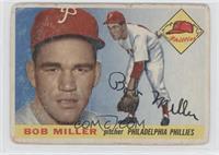 Bob Miller [Poor]