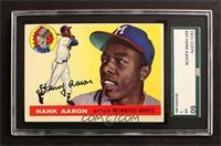 Hank Aaron [SGC60]