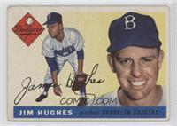 Jim Hughes [GoodtoVG‑EX]