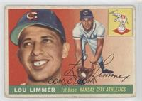 Lou Limmer
