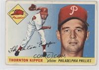 Thornton Kipper