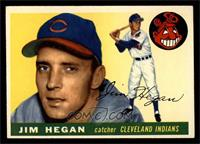 Jim Hegan [NM]