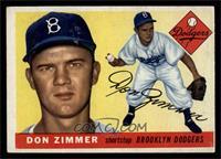 Don Zimmer [EX]