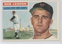 Bob Lennon (Gray Back)