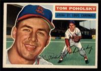 Tom Poholsky [EXMT]