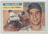 Bill Sarni