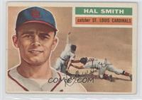 Hal Smith [GoodtoVG‑EX]