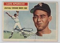 Luis Aparicio [PoortoFair]
