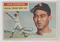 Luis Aparicio [Good to VG‑EX]