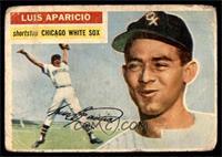 Luis Aparicio [FAIR]