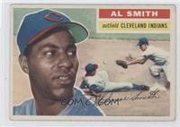 Al Smith (white back)