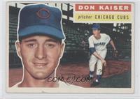 Don Kaiser