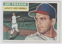 Joe Frazier